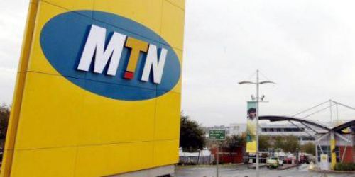 Zambia: MTN and Kirusa launch ReachMe, a roaming service