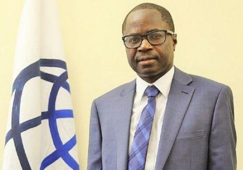 Benin gets $100 mln World Bank investment in energy and digital sectors