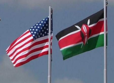 usa-becomes-the-leading-destination-for-kenya-s-exports