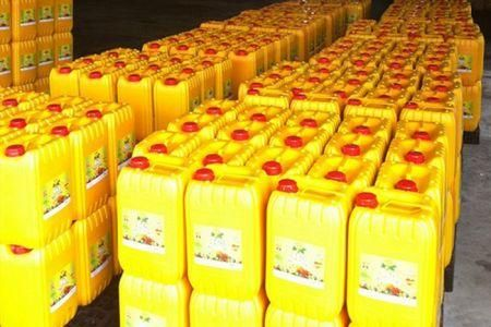 foreign-companies-in-ethiopia-could-soon-be-allowed-to-import-food-products