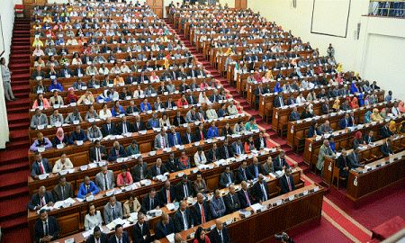 ethiopia-parliament-raises-government-spending-by-11-7-to-13-4-billion-for-fy2019-20