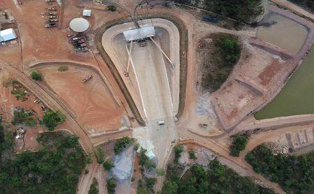 dr-congo-ivanhoe-mines-secures-420mln-for-kamoa-kakula-project