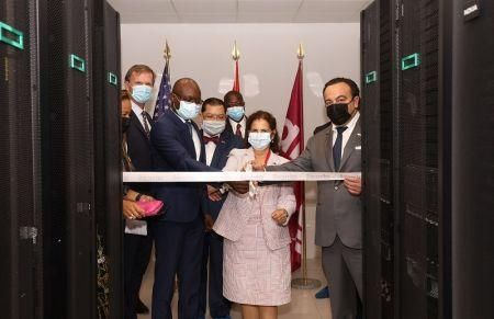 angola-africell-opens-data-center-in-luanda