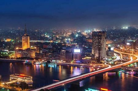 egypt-icf-high-level-conference-african-development-bank-joins-calls-for-stronger-development-partnerships-to-spur-covid-19-recovery-efforts