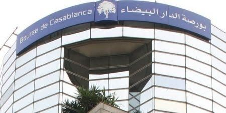 brokerage-companies-listed-on-the-casablanca-stock-exchange-had-a-tough-year-in-2018