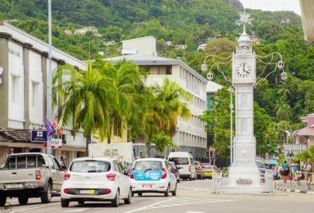 seychelles-reaches-staff-level-deal-with-imf-for-107mln-disbursement