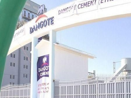 dangote-cement-struggles-with-its-africa-expansion