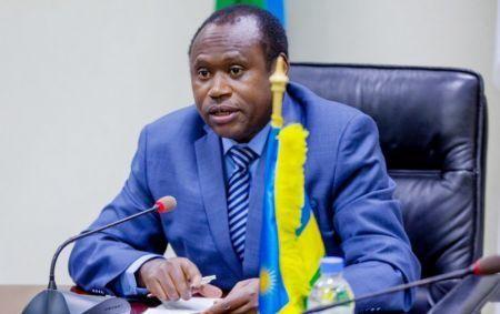 rwanda-govt-plans-to-improve-2020-21-budget-by-6-7