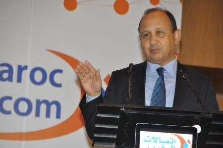 maroc-telecom-signs-tigo-chad-s-full-acquisition-deal-with-millicom