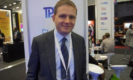 cdc-group-invests-180-million-in-liquid-telecom