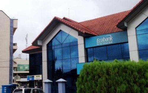 Ecobank lost $29.5mln in Jan-Sep 2020 but posted a strengthened cash position