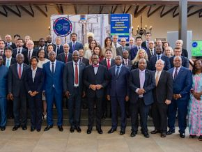 adf-15-replenishment-donors-commit-7-6-billion-a-32-boost-from-last-replenishment-in-support-of-africa-s-low-income-fragile-countries