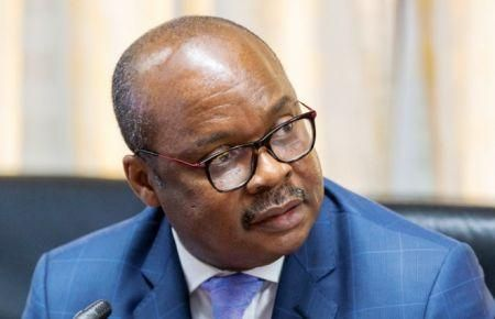 ghana-close-to-completing-digital-version-of-local-currency