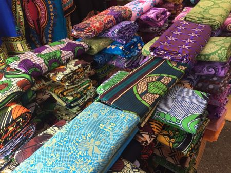 afreximbank-and-portugal-s-anje-partner-to-promote-africa-s-textile-and-manufacturing-sector