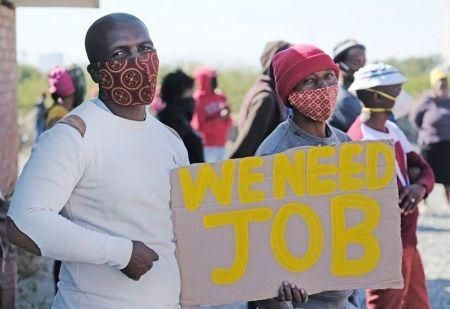 sa-s-unemployment-rate-hits-new-record-at-32-6-in-q1-2021