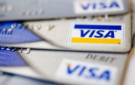 visa-extends-its-fintech-fast-track-program-to-africa