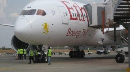 air-cote-d-ivoire-and-ethiopian-airlines-discuss-new-partnership