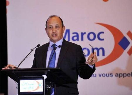 2019-a-year-of-digital-transformation-for-maroc-telecom