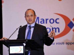 2019-a-year-of-digital-transformation-for-maroc-telecom