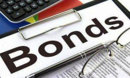 tunisia-parliament-approves-an-800-mln-eurobond-operation