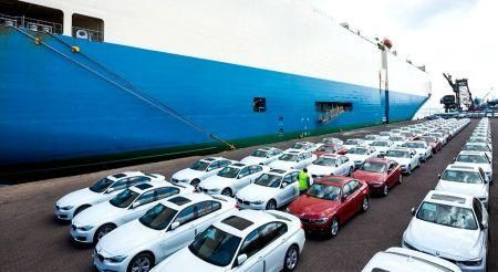 south-africa-s-car-export-reached-record-level-in-2019