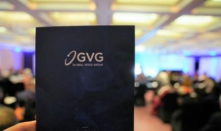 guinea-ordered-to-pay-global-voice-group-20-million-for-abusive-breach-of-contract