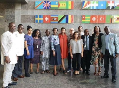 african-development-bank-and-un-women-renew-their-partnership-to-accelerate-gender-equality-and-women-s-empowerment-in-africa
