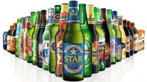Nigeria: Heineken's subsidiary publishes poor 2018 results