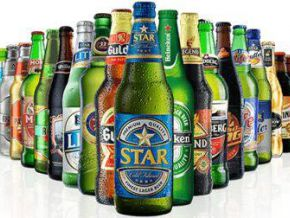 nigeria-heineken-s-subsidiary-publishes-poor-2018-results