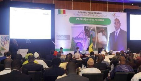 senegal-s-macky-sall-plans-26bln-investment-to-revive-economy
