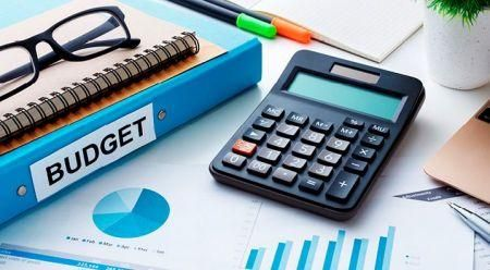 kenya-cuts-budget-spending-by-445-mln-for-fy2019-20
