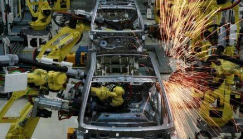 Ethiopia's yearly car production to rise to 10,000 units thanks to Hyundai's assembly plant