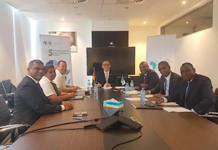 trade-finance-us-20-million-facility-for-meridian-s-soft-commodity-value-chain-operations-in-southern-africa
