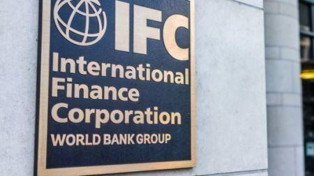 ifc-commits-15-5-mln-for-alta-semper-capital-s-fundraising