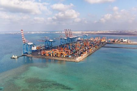 djibouti-pursues-its-ambitious-growth-projects-in-2021