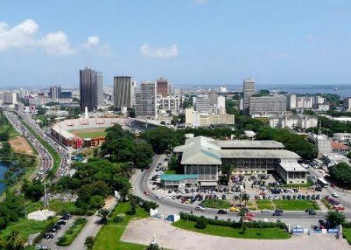 Côte d'Ivoire raised $297mln in the second covid-19 social bond issue