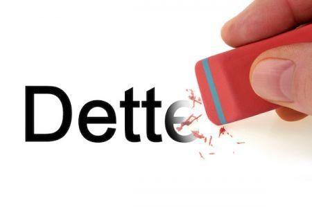 gabon-ad-hoc-task-force-invalidates-cfa241bln-in-domestic-debt