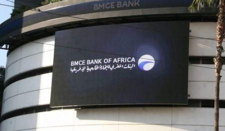 bmce-bank-receives-sell-rating-from-alpha-mena