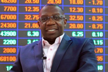 african-equity-capital-markets-activity-see-downward-turn-but-increase-in-domestic-investors-mfw4a-and-pwc-nigeria