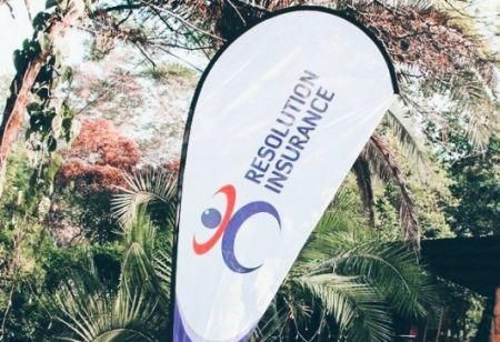 kenya-leapfrog-investments-exits-resolution-insurance