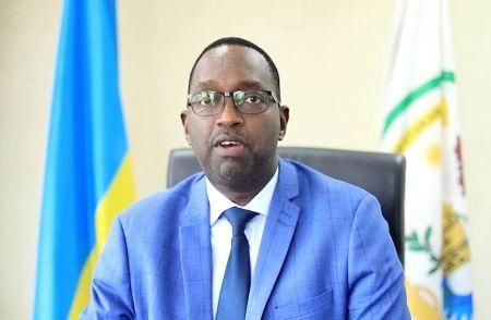 rwanda-will-not-halt-the-rollout-of-the-astrazeneca-vaccine