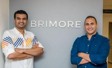 egyptian-trade-platform-brimore-raises-3-5mln-growth-fund