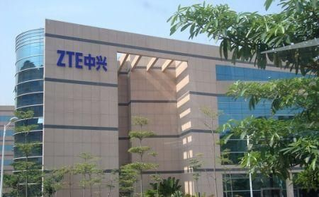 zte-completes-construction-of-national-optical-fiber-network-in-mauritania
