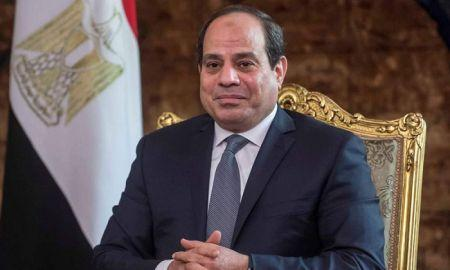 egypt-extends-state-of-emergency-for-additional-3-months-again