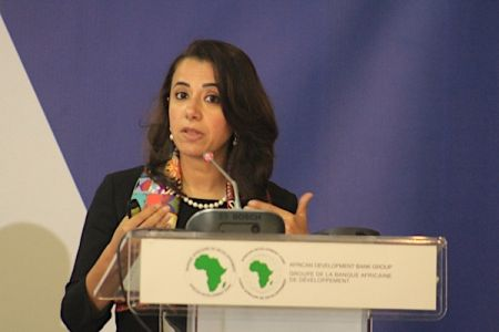 central-africa-could-be-the-continent-s-rising-star-thanks-to-the-african-continental-free-trade-area