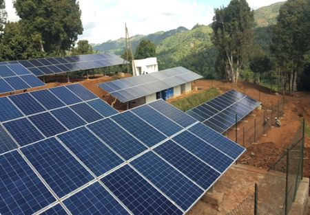 welight-electrifies-two-new-villages-in-madagascar