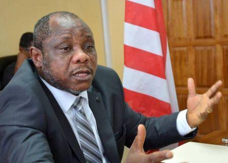 u-s-funds-640mln-5-year-development-program-in-liberia