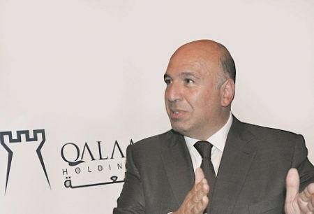 egypt-qalaa-holdings-announces-1-7-billion-investments-in-the-oil-and-energy-sectors