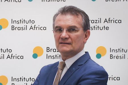 brazil-africa-forum-2021-to-focus-on-natural-resources-and-urgent-actions-to-achieve-sustainable-development