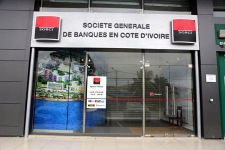 cote-d-ivoire-societe-generale-opens-a-594-3-mln-credit-line-for-smes